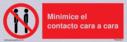 minimice-el-contacto-cara-a-cara--minimise-face-to-face-contact-in-spanish~