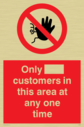 only---customers-in-this-area-at-any-one-time~