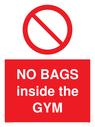 no-bags-inside-the-gym-sign-~