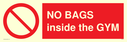 no-bags-inside-the-gym~