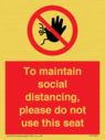 to-maintain-social-distancing-please-do-not-use-this-seat~