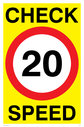 20mph-symbol~