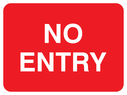 text only Text: no entry