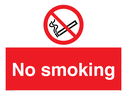 no-smoking-symbol--cigarette-amp-smoke-in-black-with-red-prohibition-circle-amp-~