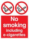 pprohibition-gt-no-smoking-including-e-cigarettes-safety-sign-no-smoking-symbol-~