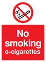 prohibition--no-smoking-ecigarettes-safety-sign-no-smoking-symbol--cigarette--sm~