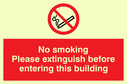 no-smoking-symbol~