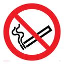 no-smoking-symbol~