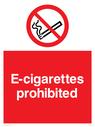 prohibition-gt-no-smoking-ecigarettes-safety-sign-no-smoking-symbol--cigarette-a~