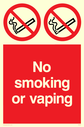 pno-smoking-or-vapingp~