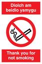 bilingual-sign--welsh--english-with-no-smoking-symbol~
