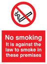 no-smoking-against-the-law-sign-~