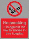 no-smoking-symbol-amp-wording--to-meet-july-2007-smoking-ban-guidelines~