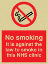 no-smoking-symbol--wording---to-meet-july-2007-smoking-ban-guidelines~