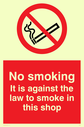no-smoking-symbol--wording--to-meet-july-2007-smoking-ban-guidelines~