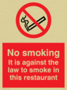 no-smoking-symbol--wording--to-meet-july-2007-smoking-ban-guidelines~