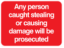 any-person-caught-stealing-warning-sign-~
