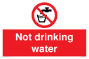 not-drinking-water-sign-~