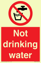 water-prohibited-symbol-in-prohibition-circle-white-text-on-red-background~
