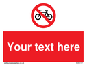 pcustom-no-cycling-sign-p~