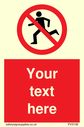 custom-no-running-sign-add-your-own-custom-text-normal-delivery-times-apply-red-~