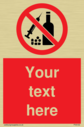 custom-no-alcohol-or-drugs-sign-add-your-own-custom-text-normal-delivery-times-a~