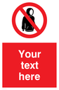 custom-no-hoods-sign-add-your-own-custom-text-normal-delivery-times-apply-red-no~