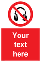 custom-no-headphones-sign-add-your-own-custom-text-normal-delivery-times-apply-r~