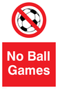 football-outlined-in-prohibition-symbol~
