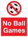 no-ball-games-sign-~