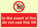 pin-the-event-of-fire-do-not-use-this-lift-with-prohibiton-symbolp~