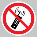 no-mobile-phones-floor-graphics~