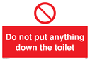 do-not-put-anything-down-the-toilet-prohibition-signwith-general-prohibited-symb~