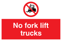 fork-lift-truck-prohibited-symbol~