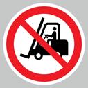 no-fork-lift-trucks-floor-graphics~