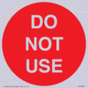 do-not-use~