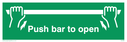 push-bar-to-open-sign~