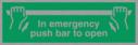in-emergency-push-bar-to-open~