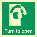 pturn-to-open-with-arrownbspclockwisep~