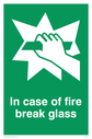 pin-case-of-fire-break-glass-with-symbolp~