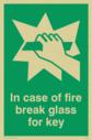 hand-breaking-glass~