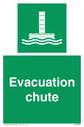 evacuation-chute-~