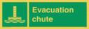 evacuation-chute~