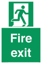 fire-exit-no-arrow-sign~