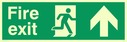 fire-exit-sign-with-running-man-facing-right--arrow-up~