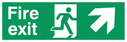 fire-exit-sign-with-running-man-facing-right-and-arrow-diagonal-up-right~