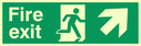 fire-exit-sign-with-running-man-facing-right--arrow-diagonal-up-right~