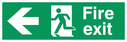 pa-fire-exit-sign-with-and-arrow-pointing-to-the-left-this-sign-can-be-used-to-l~