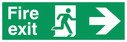 fire-exit-sign-with-running-man-facing-right-amp-arrow-right~
