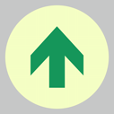 fire-exit-floor-graphics-arrow-only~